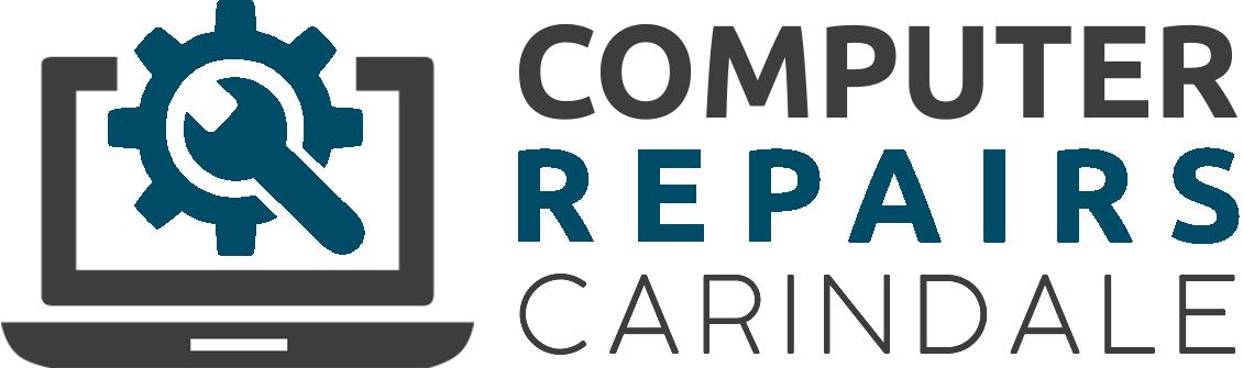 Computer Repairs Carindale